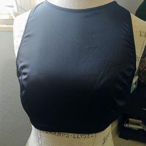 Victoria Secret | Sexy black Bralette *NEW*